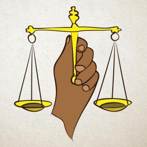 اصول کلی حقوقی